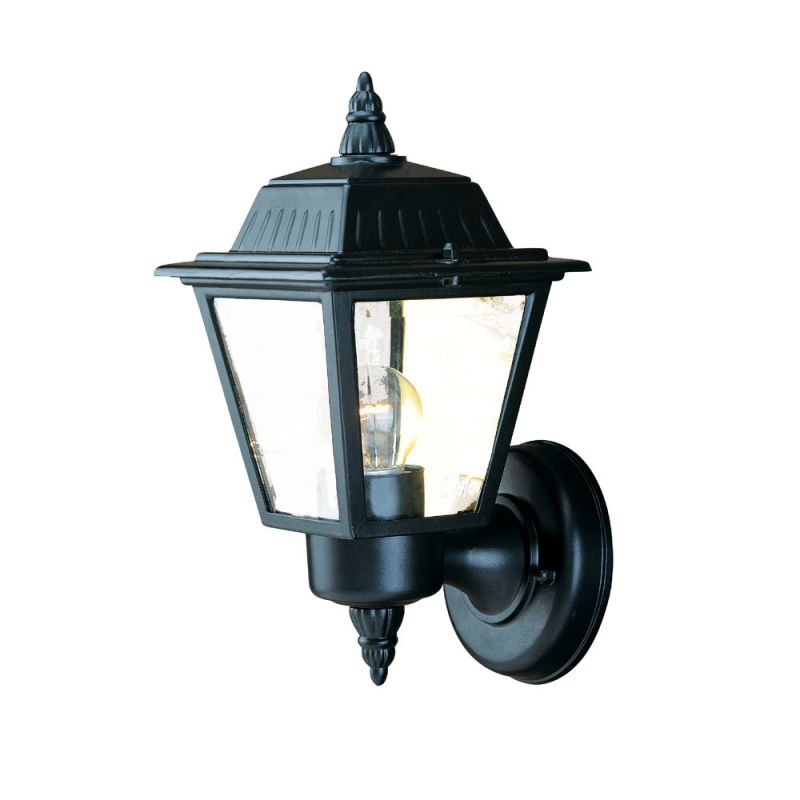 "Acclaim Lighting 5005 Builder´s Choice 1 Light 10"" Height Outdoor Wall"