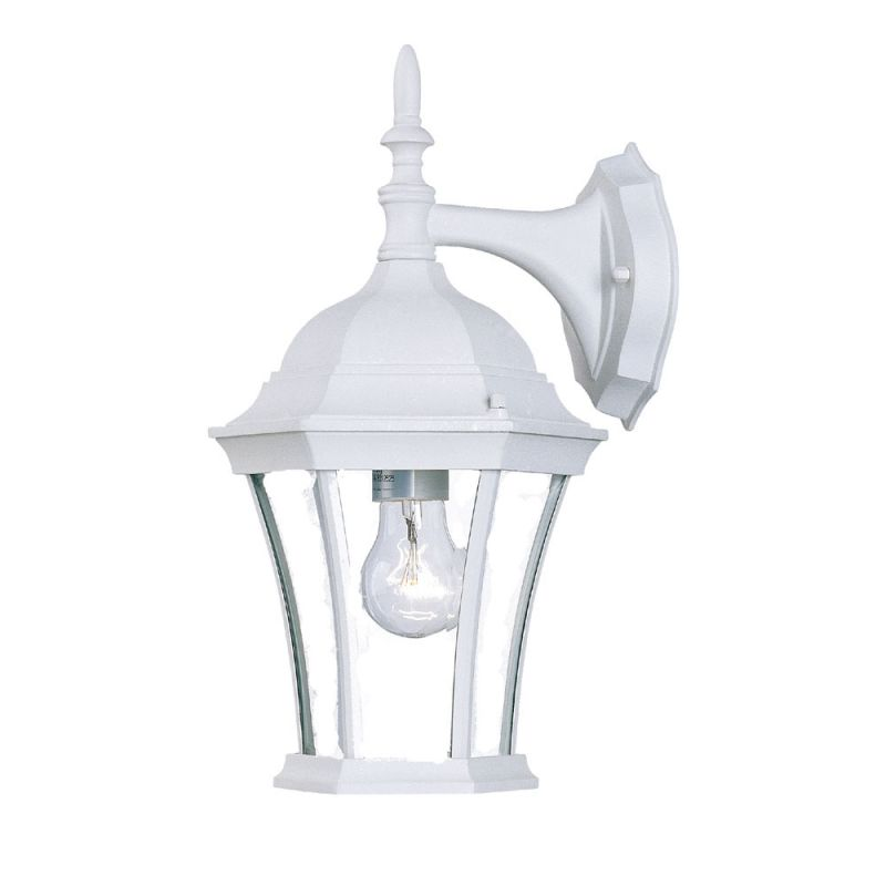 "Acclaim Lighting 5022 Bryn Mawr 1 Light 15.5"" Height Outdoor Wall"