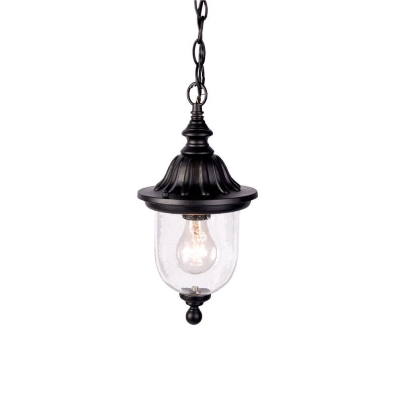 "Acclaim Lighting 5285 Builder´s Choice 1 Light 13"" Height Outdoor"