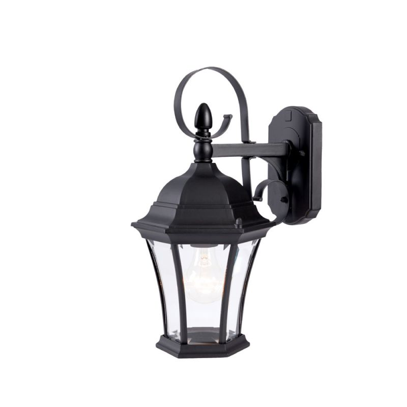 """Acclaim Lighting 5423 New Orleans 1 Light 16"""" Height Outdoor Wall"""