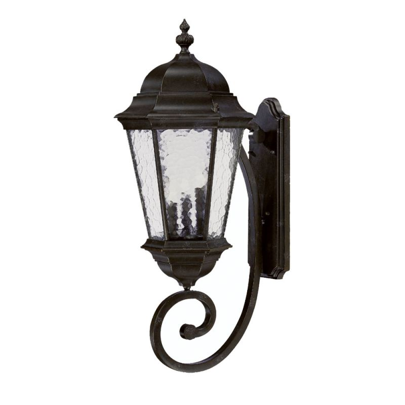 "Acclaim Lighting 5521 Telfair 3 Light 30.75"" Height Outdoor Wall"