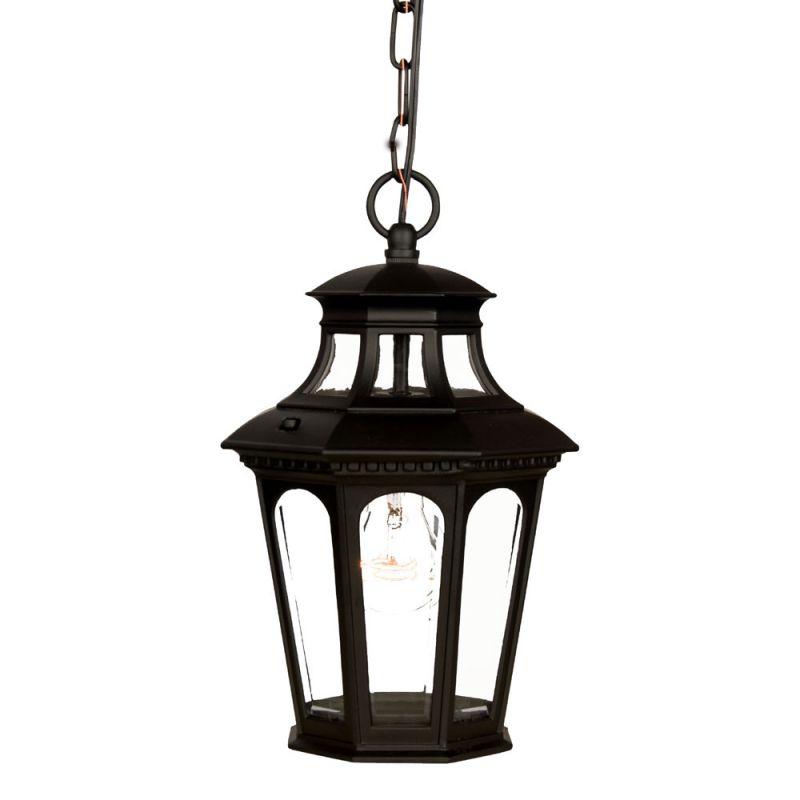 "Acclaim Lighting 9516 Newcastle 1 Light 15.75"" Height Outdoor Pendant"