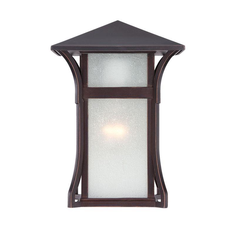 Acclaim Lighting 96002 Tahiti 1 Light Outdoor Lantern Wall Sconce