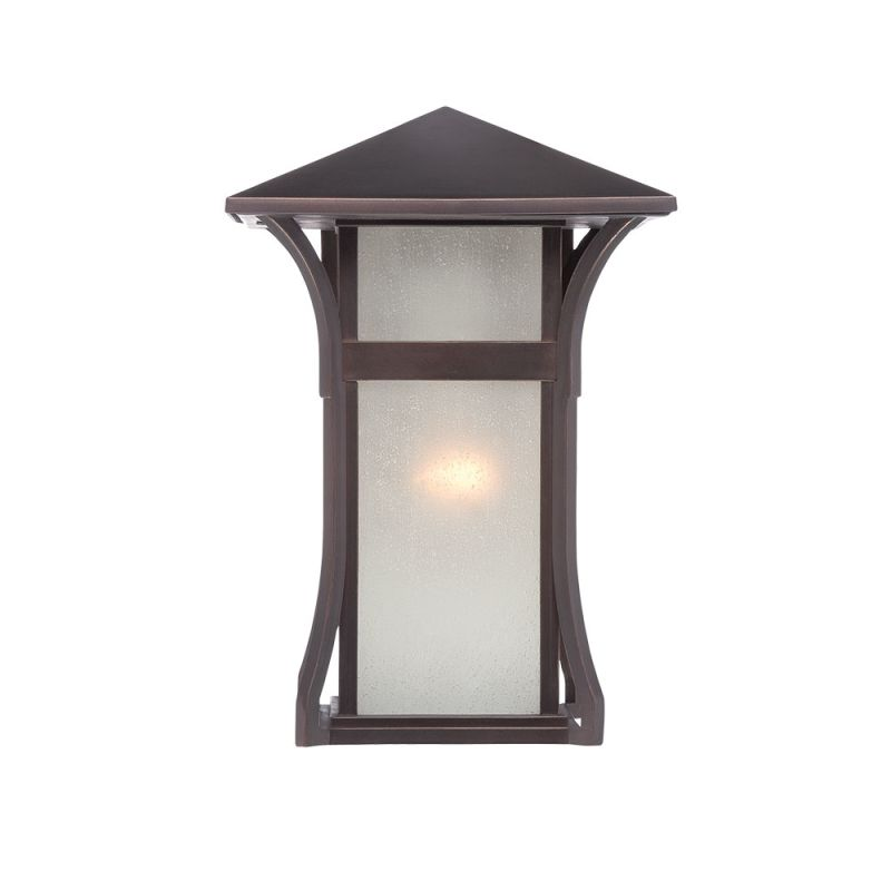 Acclaim Lighting 96012 Tahiti 1 Light Outdoor Lantern Wall Sconce