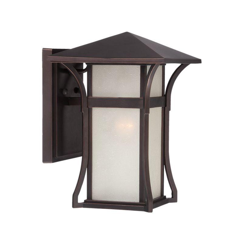 Acclaim Lighting 96022 Tahiti 1 Light Outdoor Lantern Wall Sconce