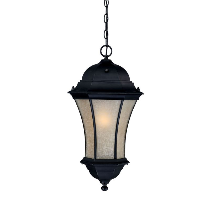 "Acclaim Lighting ES3626 Waverly ES 1 Light 23.5"" Height Energy Star"