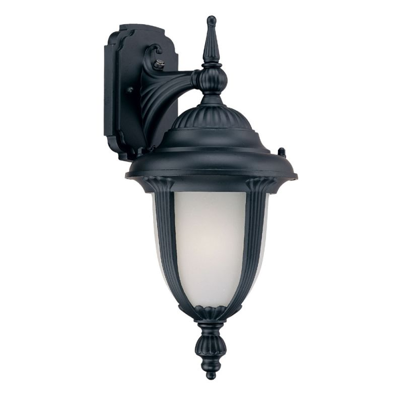 "Acclaim Lighting ES3501 Monterey ES 1 Light 16"" Height Energy Star"