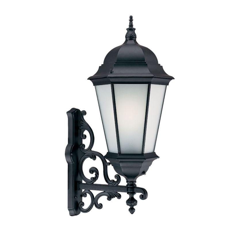 "Acclaim Lighting ES5221 Richmond ES 1 Light 30.5"" Height Energy Star"