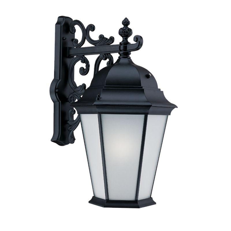 "Acclaim Lighting ES5222 Richmond ES 1 Light 23.5"" Height Energy Star"