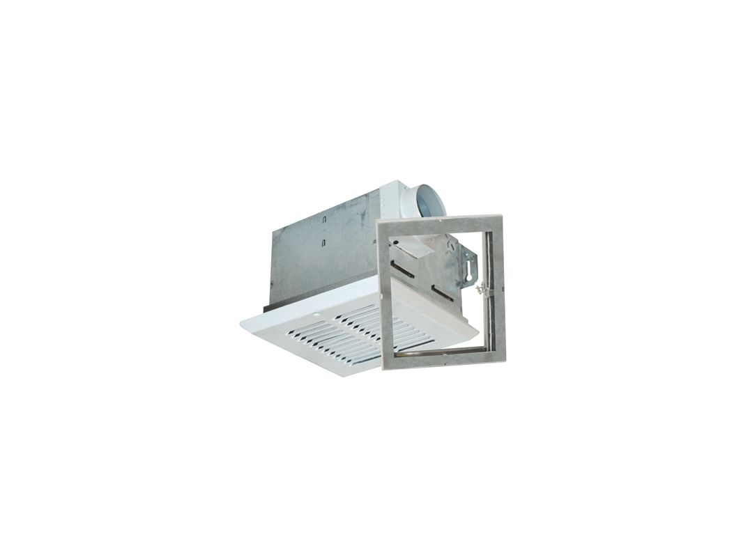 Air King FRAK50 ENERGY STAR�® Qualified and Fire Rated Exhaust Fan with