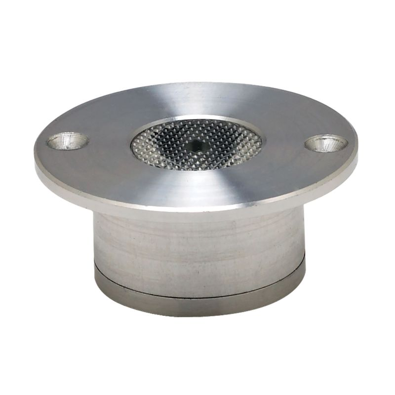 "Alico WLE118C32K-0-98 Cannon 2"" Integrated LED Under Cabinet Puck"