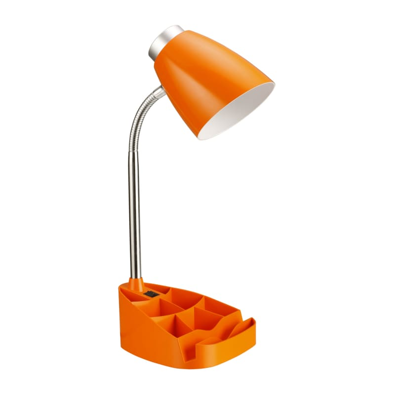 All the Rages LD1002 LimeLights Single Light 17 Inch Adjustable Arm