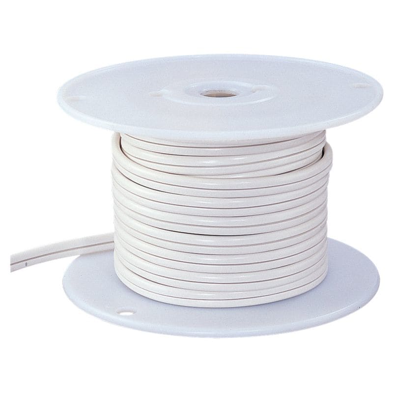 Ambiance Lighting Systems 9473 Lx Indoor Cable 1000 Foot Indoor Lx