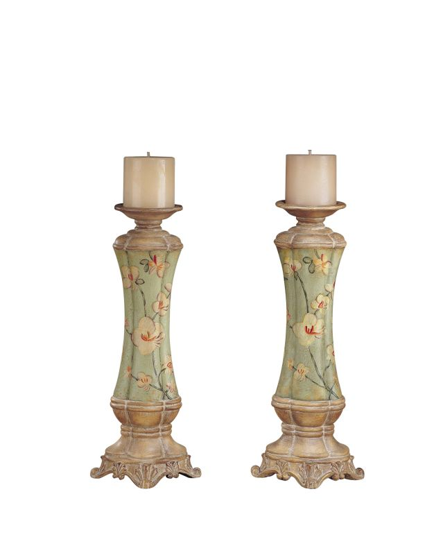 Ambience AM 42223 Table Lamp from the Jessica McClintock Home