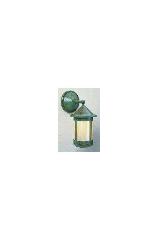 Arroyo Craftsman BB-7W Outdoor Lighting Wall Sconces Outdoor Wall Sale $348.00 ITEM: bci287757 ID#:BB-7W-VP :