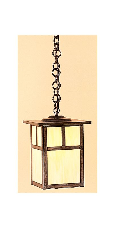 Arroyo Craftsman MH-7 Craftsman / Mission Single Light Mini Pendant Sale $252.00 ITEM: bci346431 ID#:MH-7-BZ :