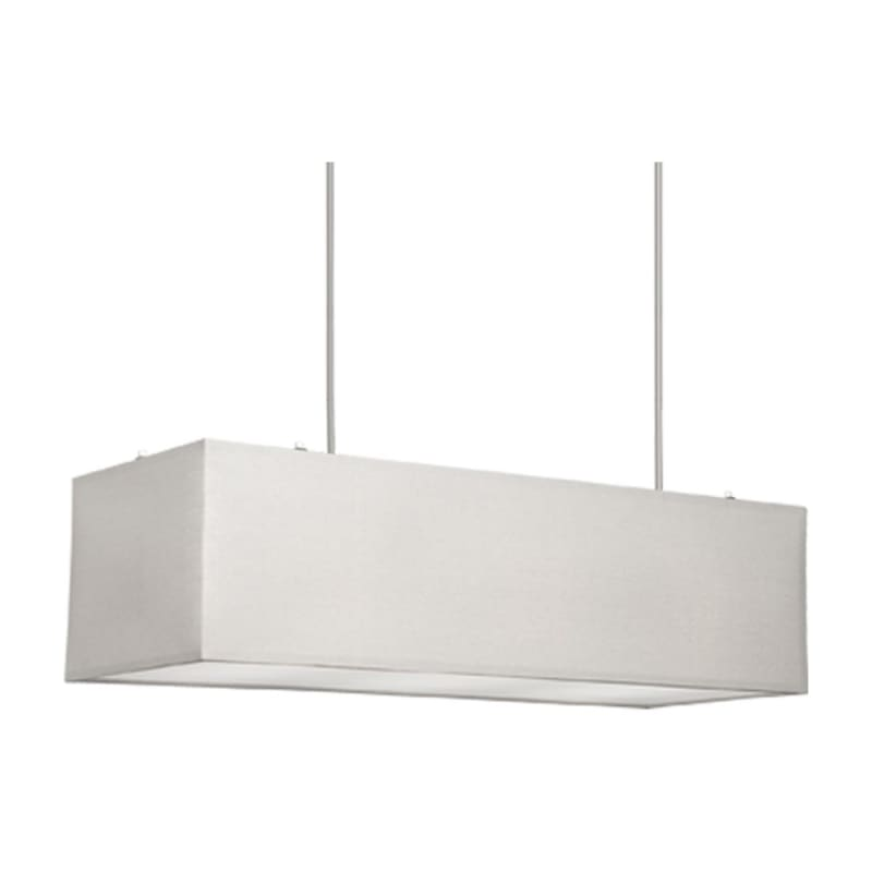 Artcraft Lighting SC543 Mercer Street Five Light Rectangular Sale $621.00 ITEM: bci1548855 ID#:SC543WH :