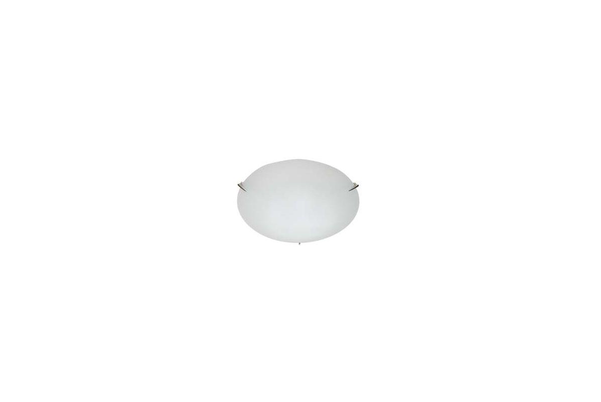 Artcraft Lighting AC2375 Four Light Flush Mount Ceiling Fixture from