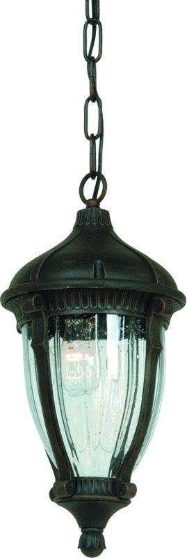 Artcraft Lighting AC8575 Anapolis 1 Light Lantern Pendant Oiled Bronze Sale $288.00 ITEM: bci1045747 ID#:AC8575OB UPC: 778350857512 :