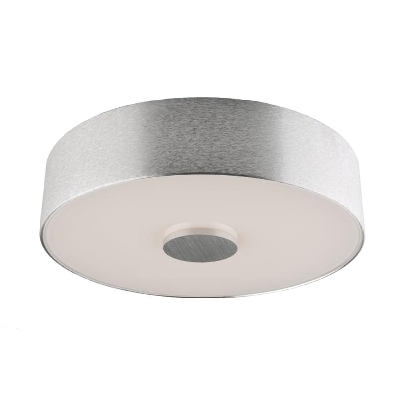 Artcraft Lighting AC7240 Fantasia Single Light LED Flush Mount Ceiling Sale $166.00 ITEM: bci2910014 ID#:AC7240BA UPC: 778350003629 :