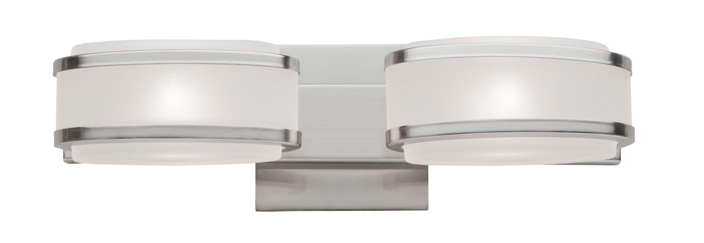 Ada Bathroom Fixtures Ada Compliant Bathroom Faucets Bellacor Ada Accessible Bathroom Faucet