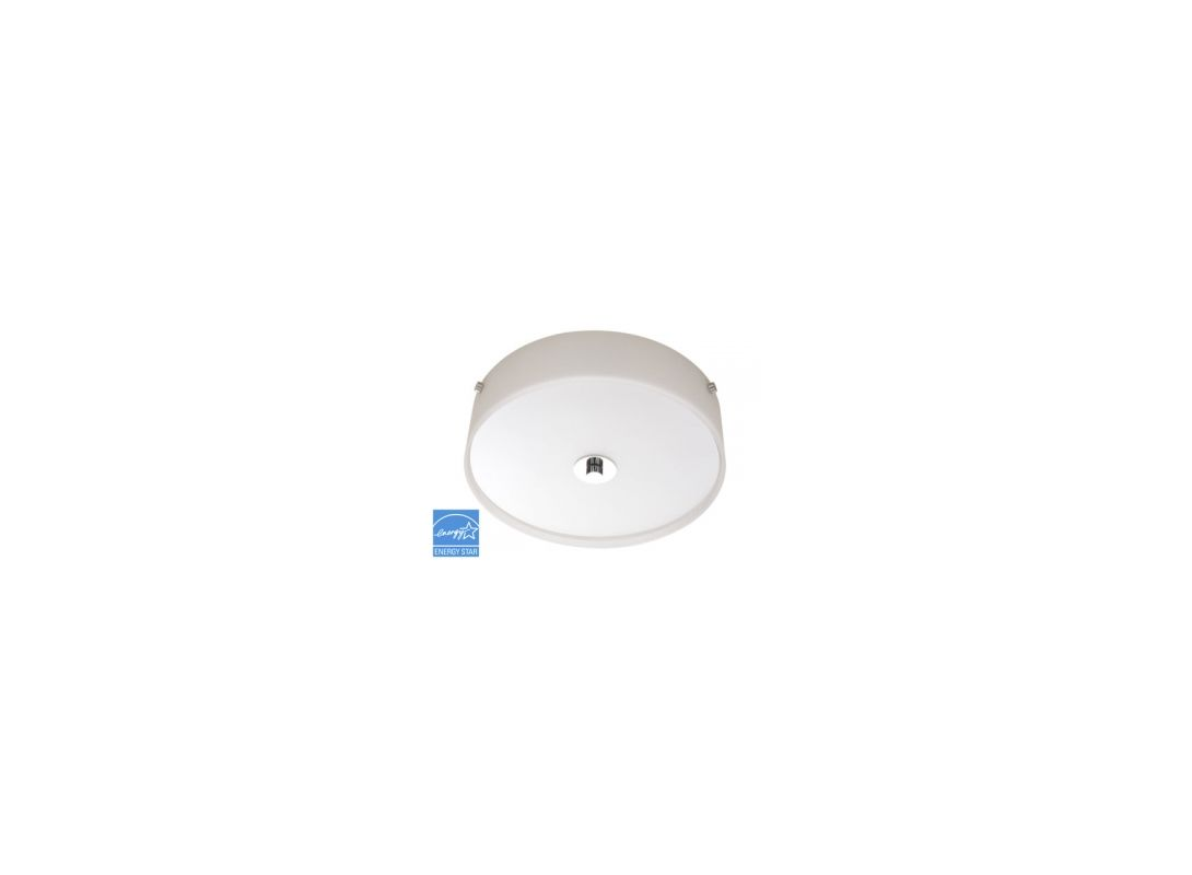 Artcraft Lighting AC7106 4 Light Flushmount Ceiling Fixture from the Sale $321.00 ITEM: bci1831015 ID#:AC7106 :
