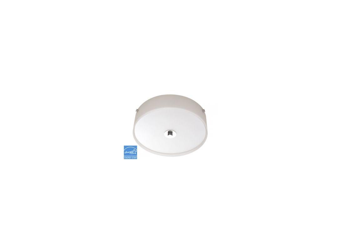 Artcraft Lighting AC7106 4 Light Flushmount Ceiling Fixture from the Sale $321.00 ITEM: bci1831015 ID#:AC7106 :