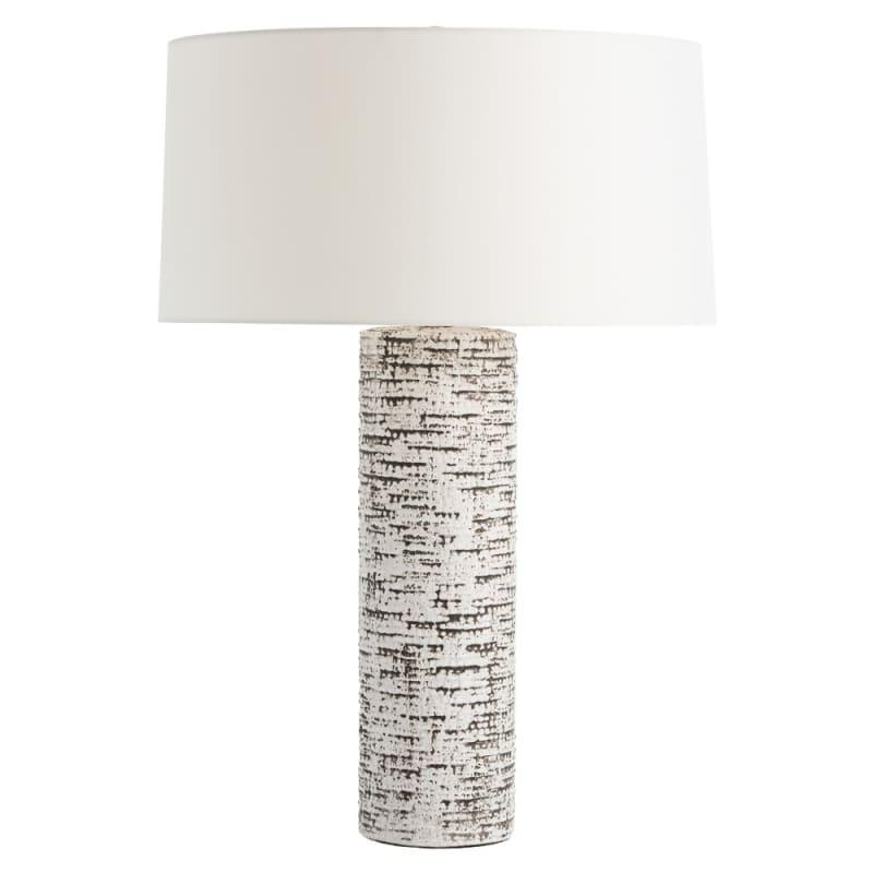 "Arteriors 17703-102 Nico 1 Light 29"" Tall Table Lamp with Socket Sale $384.00 ITEM: bci2989901 ID#:17703-102 UPC: 796505211040 :"