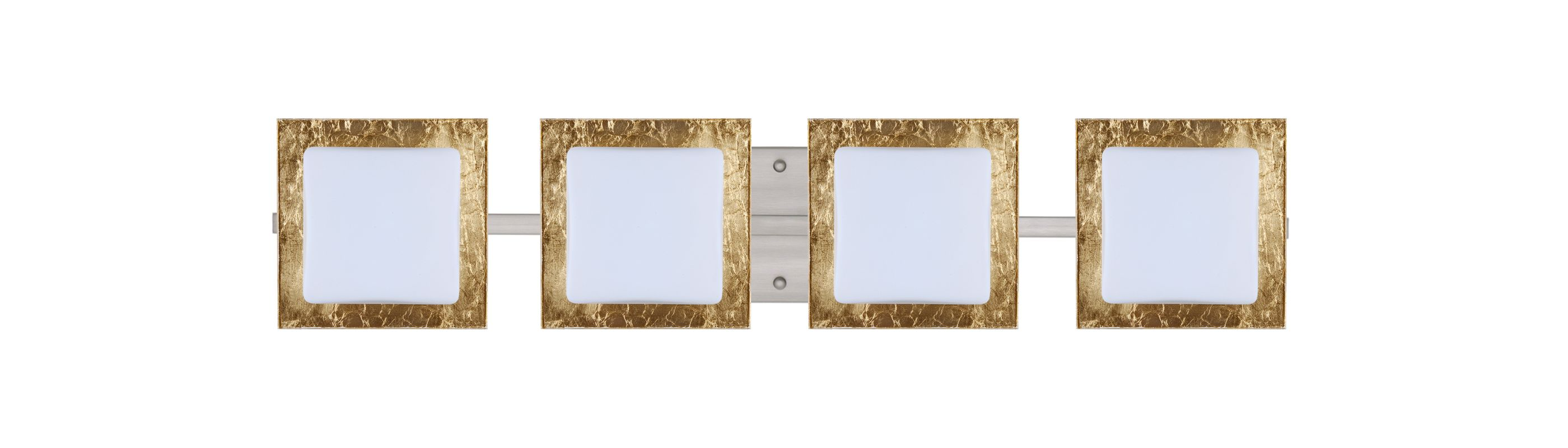 BESA Lighting 4WS-7735GF Alex 4 Light ADA Compliant Halogen Bathroom Sale $612.00 ITEM: bci872968 ID#:4WS-7735GF-SN UPC: 767893655525 :