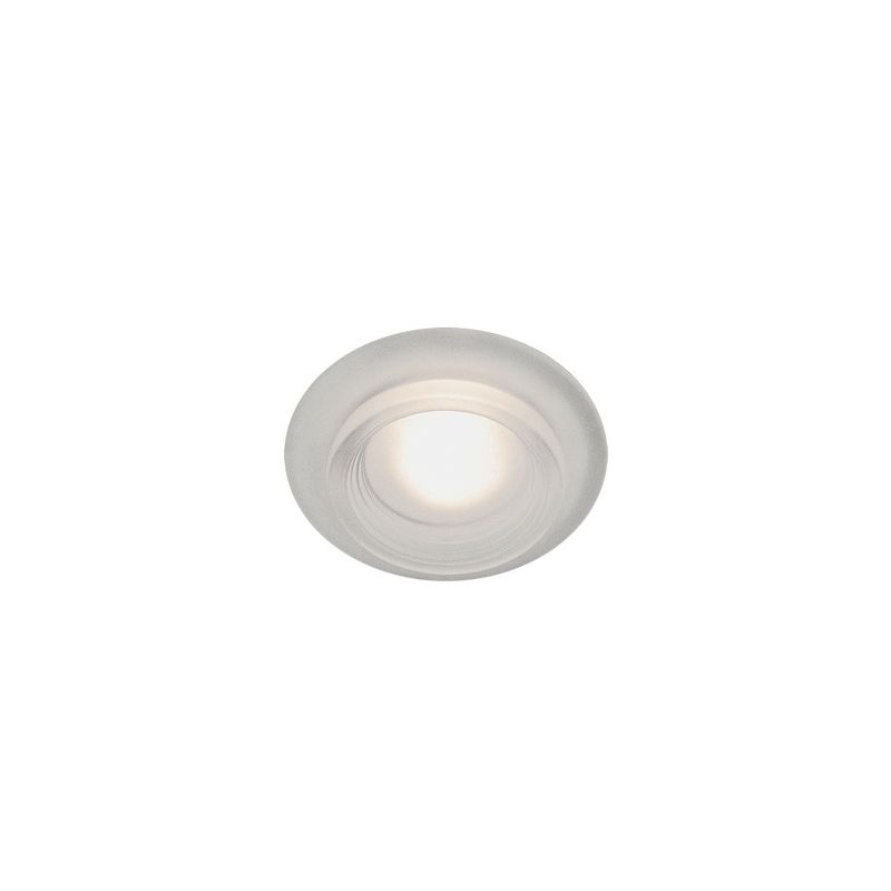 Bazz Lighting 100-120D RF Vitro Series Single-Light 5-Inch Recessed Sale $26.25 ITEM: bci2047388 ID#:100-120D UPC: 773270912013 :