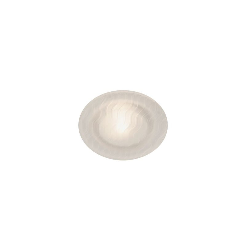 Bazz Lighting 100-230D RF Vitro Series Single-Light 5-Inch Recessed Sale $26.25 ITEM: bci2047389 ID#:100-230D UPC: 773270023016 :