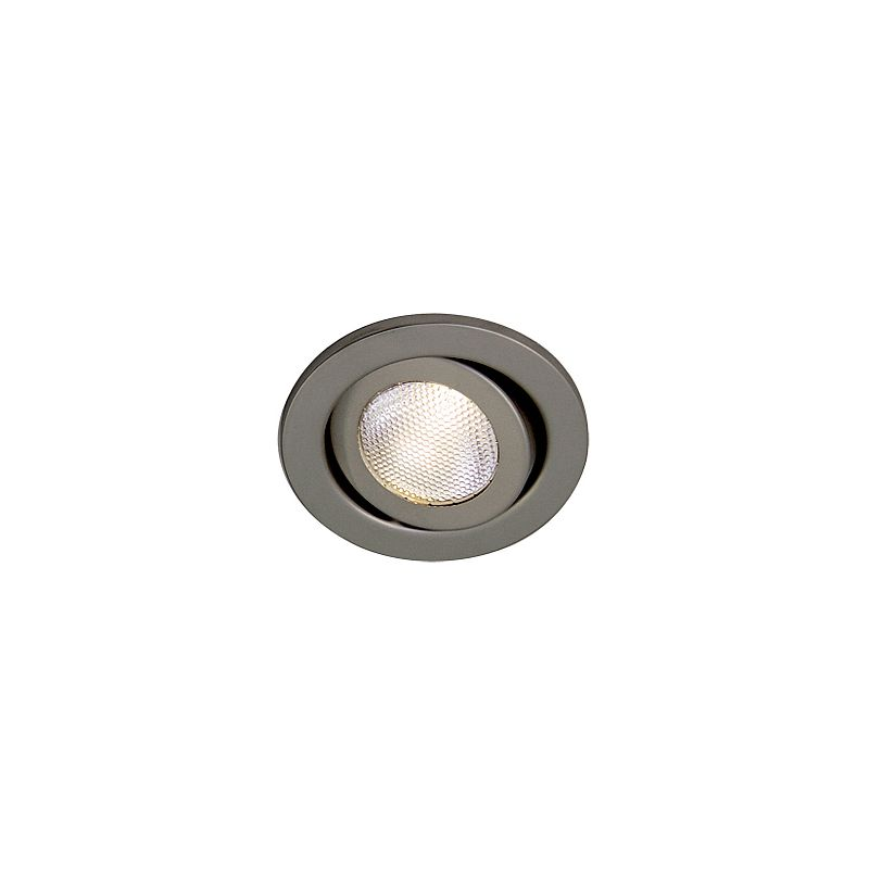 Bazz Lighting 500-150 RF PAR20 Series Single-Light 4-Inch Recessed