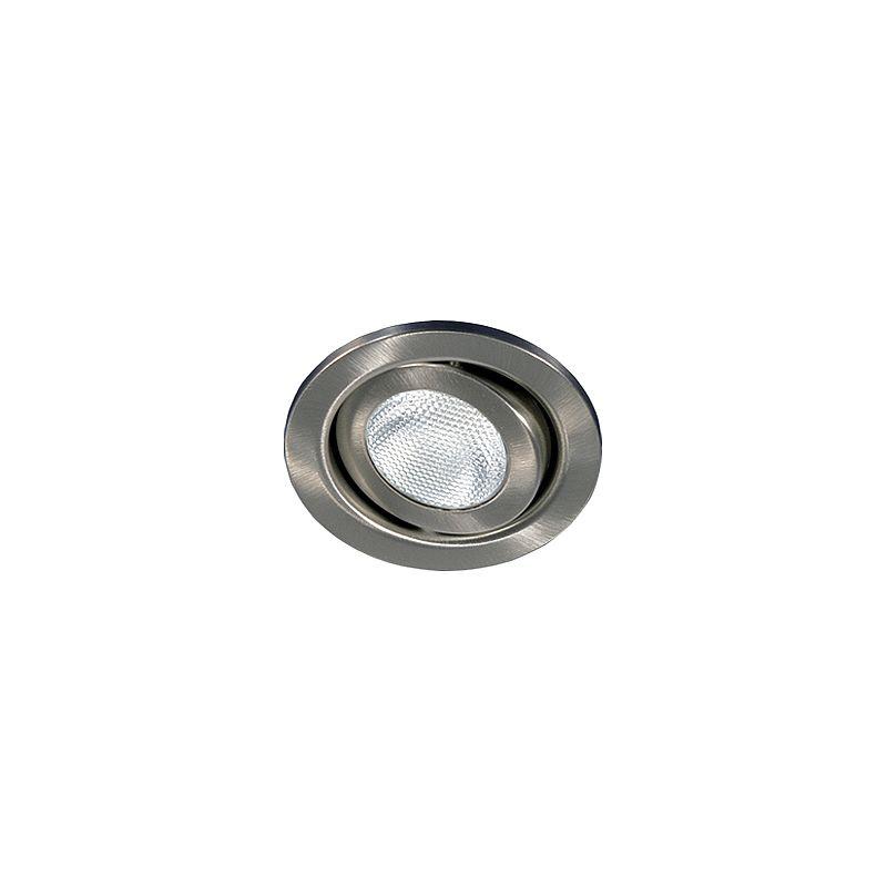 "Bazz Lighting 500-152 RF PAR20 Series Single-Light 5"" Tallations"