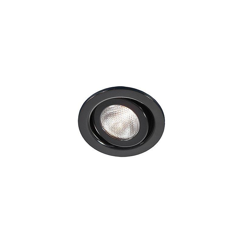 "Bazz Lighting 500-153 RF PAR20 Series Single-Light 5"" Tallations"