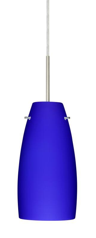 Besa Lighting 1JT-1512CM-LED Tao 1 Light LED Cord-Hung Pendant with Sale $270.00 ITEM: bci2390208 ID#:1JT-1512CM-LED-SN UPC: 767893862770 :