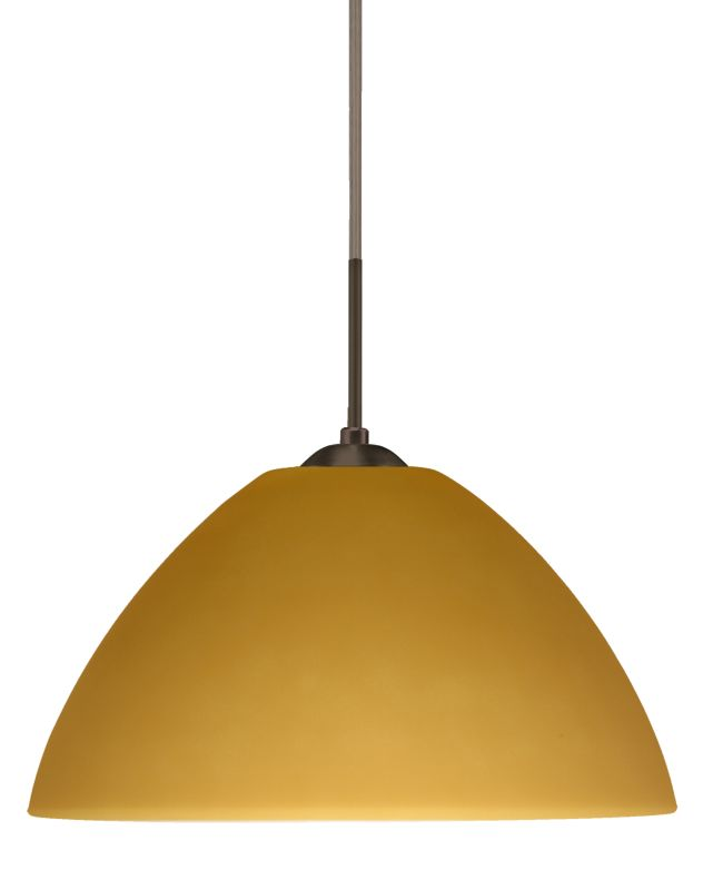 Besa Lighting 1JT-430180 Tessa 1 Light Cord-Hung Pendant with Amber Sale $184.50 ITEM: bci780065 ID#:1JT-430180-BR UPC: 767893585037 :