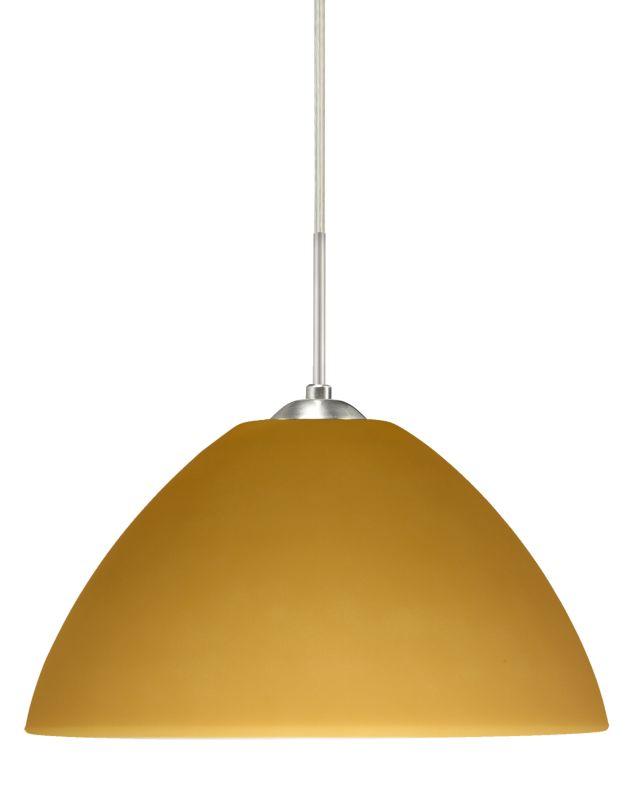 Besa Lighting 1JT-430180 Tessa 1 Light Cord-Hung Pendant with Amber Sale $184.50 ITEM: bci780066 ID#:1JT-430180-SN UPC: 767893585044 :