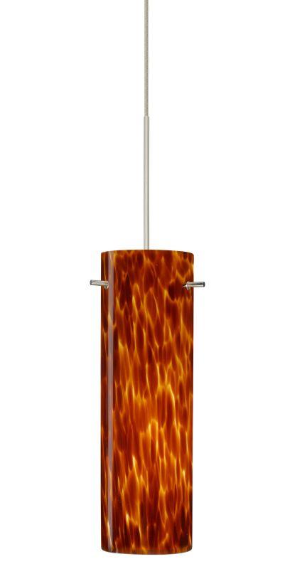 Besa Lighting 1XT-493018 Copa 1 Light Halogen Cord-Hung Mini Pendant Sale $238.50 ITEM: bci2394684 ID#:1XT-493018-SN UPC: 767893812461 :