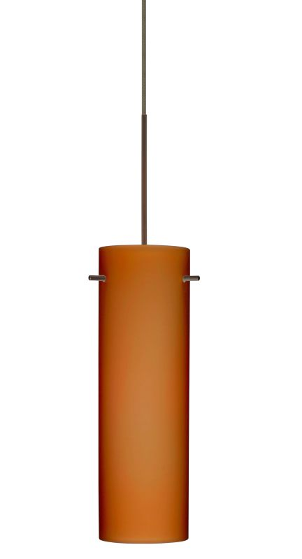 Besa Lighting 1XT-493080 Copa 1 Light Halogen Cord-Hung Mini Pendant Sale $238.50 ITEM: bci2394695 ID#:1XT-493080-BR UPC: 767893812546 :