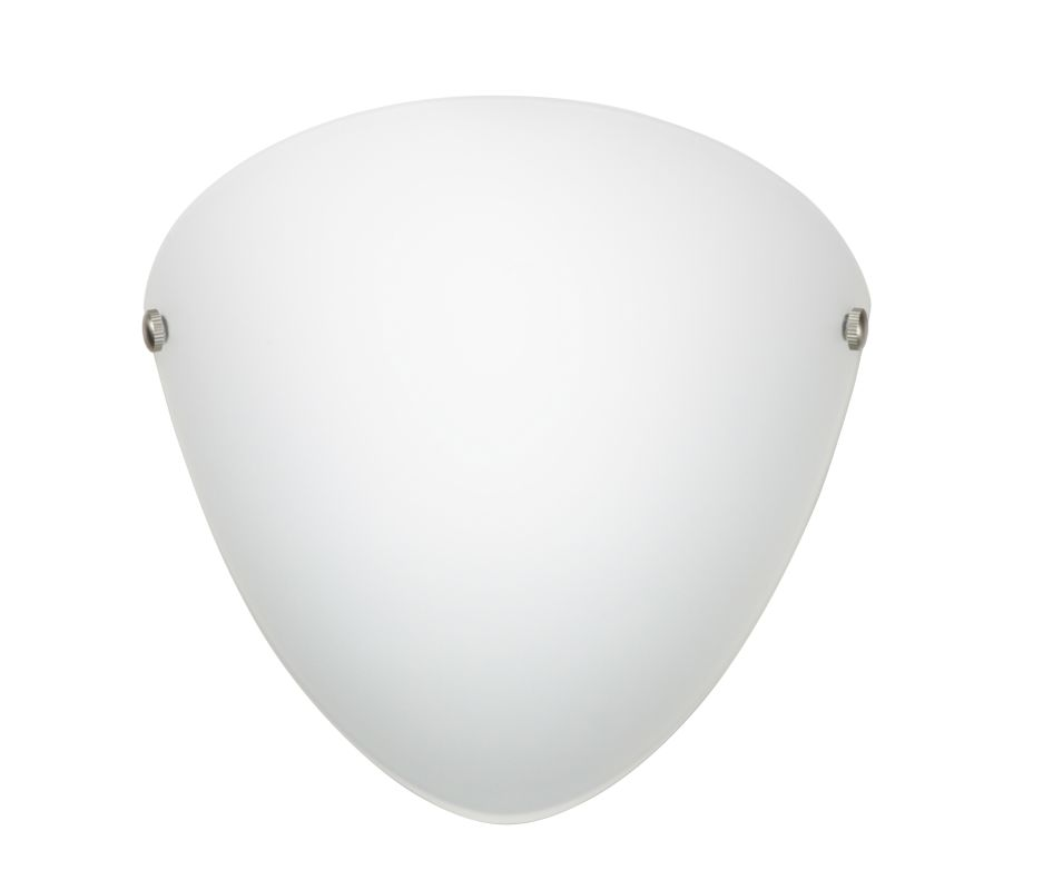 Besa Lighting 701707 Kailee 1 Light ADA Compliant Wall Sconce with Sale $153.00 ITEM: bci793166 ID#:701707-SN UPC: 767893518721 :