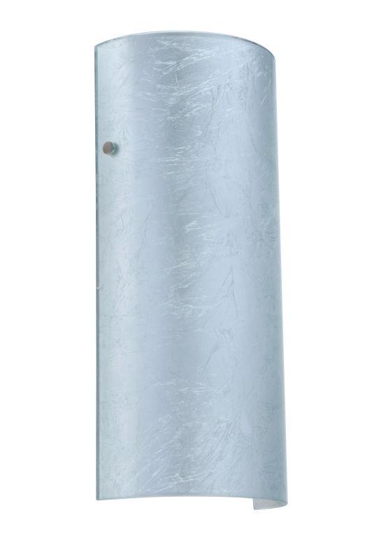 Besa Lighting 8192SF-LED Torre 1 Light ADA Compliant LED Wall Sconce
