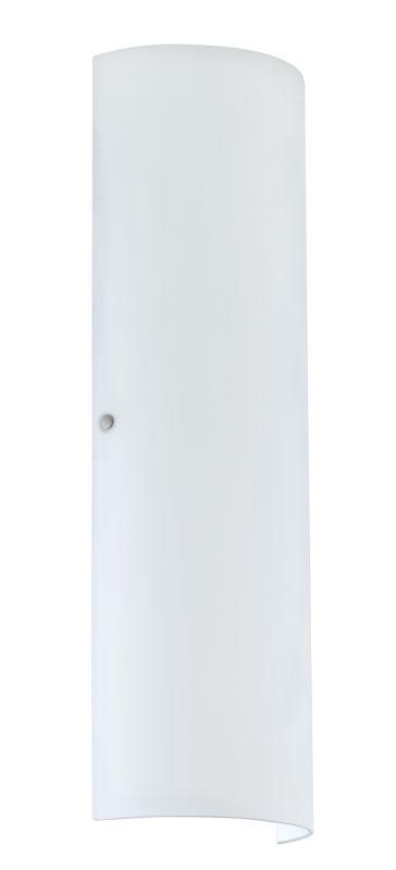 Besa Lighting 819407-LED Torre 2 Light ADA Compliant LED Wall Sconce Sale $360.00 ITEM: bci2387063 ID#:819407-LED-SN UPC: 767893897888 :