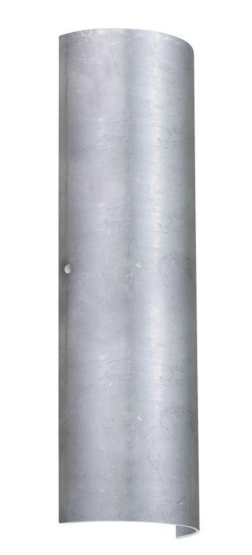 Besa Lighting 8194SF-LED Torre 2 Light ADA Compliant LED Wall Sconce Sale $409.50 ITEM: bci2387111 ID#:8194SF-LED-SN UPC: 767893898182 :