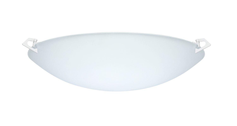 Besa Lighting 841825-WH Sonya 2 Light Halogen Flush Mount Ceiling Sale $247.50 ITEM: bci2387322 ID#:841825-WH UPC: 767893764807 :