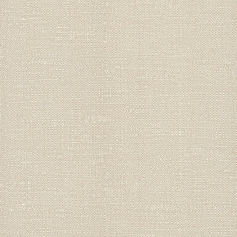 Brewster 2446-83461 Auer Grey Canvas Texture Wallpaper Grey Home Decor