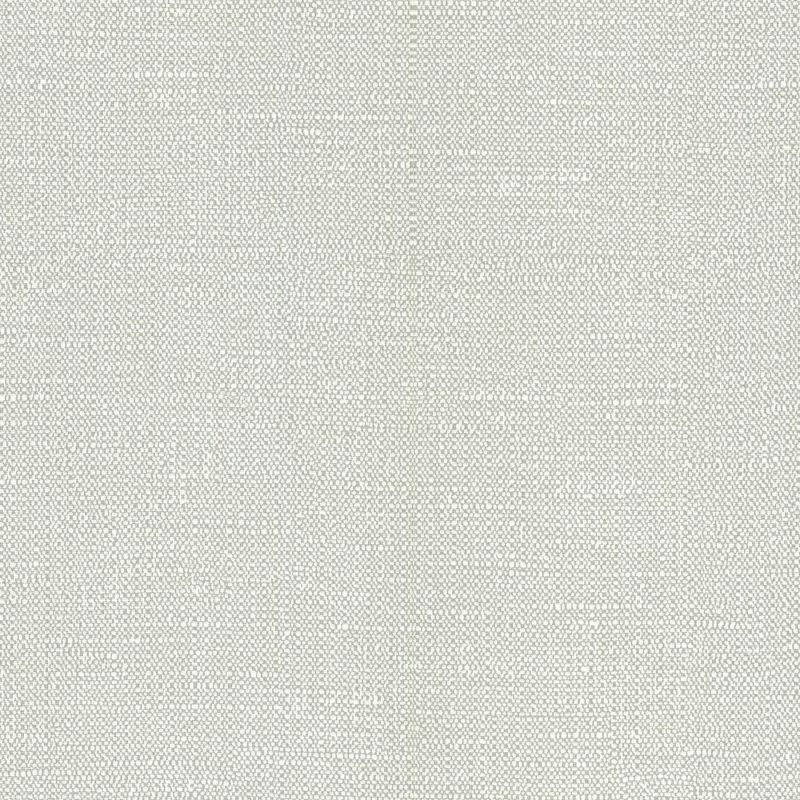 "Brewster 2446-83464-SAM 8""x 10"" Sample of 2446-83464 Blue Wallpaper"
