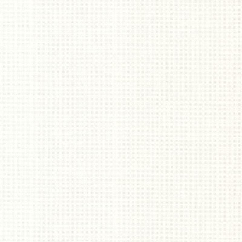 Brewster 2533-20222 Degas Ivory Linen Slub Texture Wallpaper Ivory