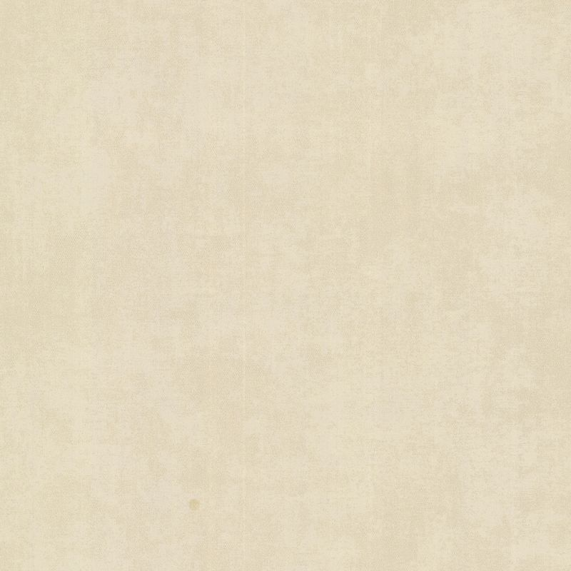 "Brewster 2542-20740-SAM 8""x 10"" Sample of 2542-20740 Brass Wallpaper"