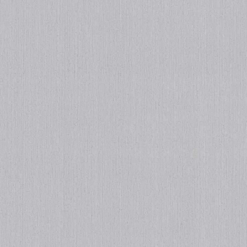 Brewster 2603-20949 Toby Lilac Stria Wallpaper Lilac Stria Home Decor