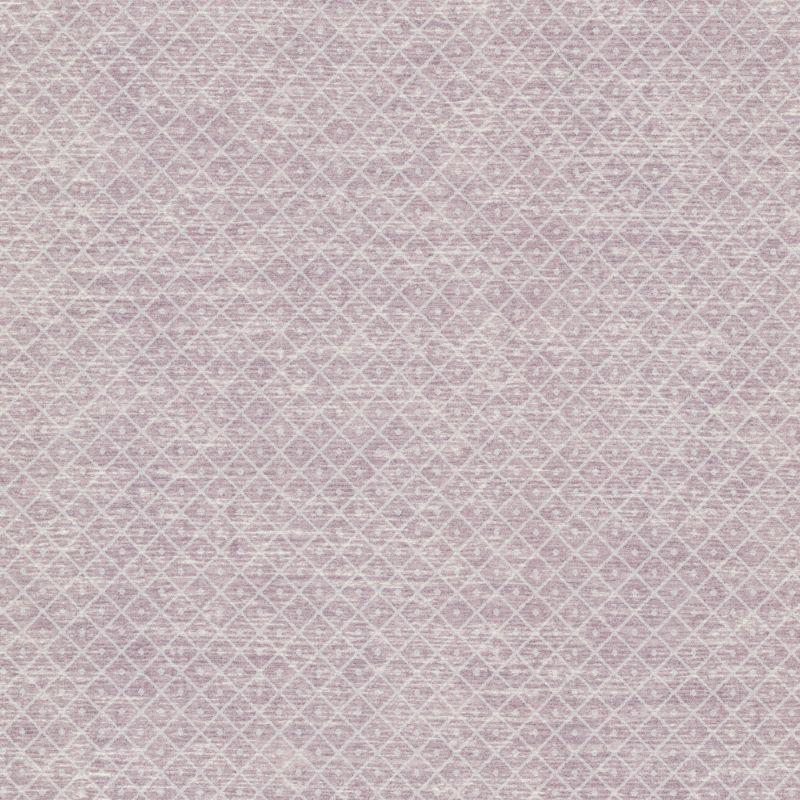 "Brewster 2614-21067-SAM 8""x 10"" Sample of 2614-21067 Lavender Diamond"